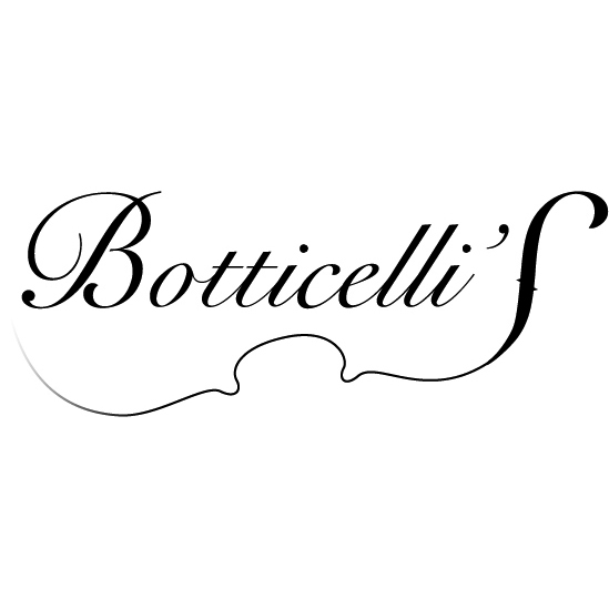 Logo Botticelli's